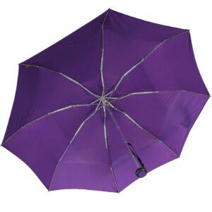 Vihmavari Knirps X1 Violet