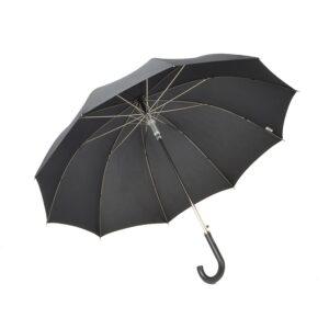 Vihmavari Doppler Carbonsteel Long Automatic
