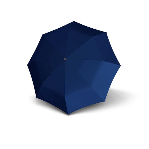 Vihmavari Doppler Fiber Golf sinine