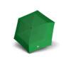 Laste vihmavari Doppler Kids Reflex helkurprindiga, roheline