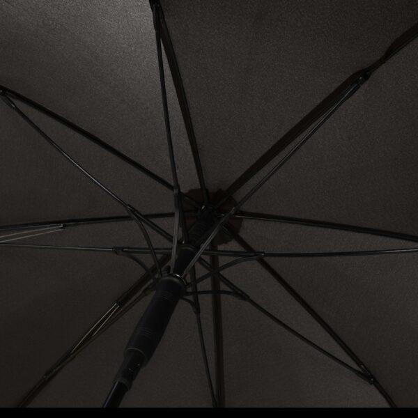 Vihmavari Doppler Fiber Move must ja hall