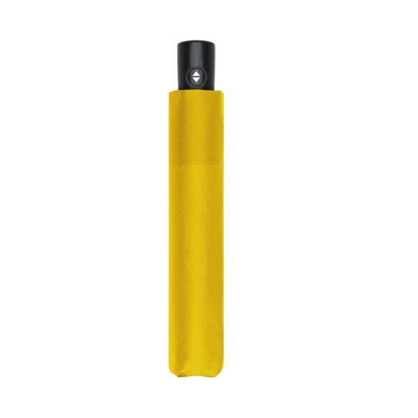 Vihmavari Doppler Zero Magic Shiny Yellow
