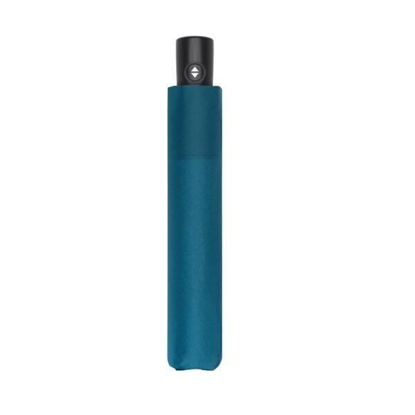 Vihmavari Doppler Zero Magic Ultra Blue