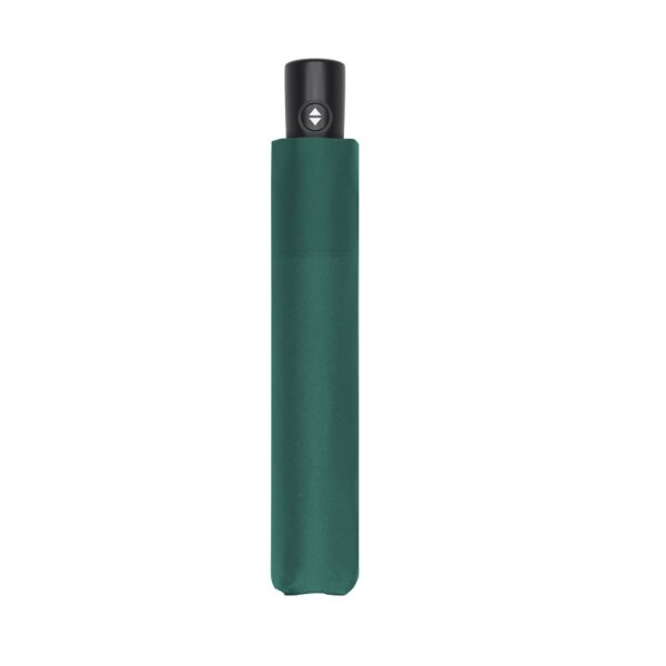 Vihmavari Doppler Zero Magic Evergreen