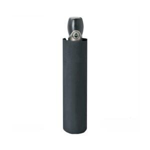 Vihmavari Doppler Fiber Magic Premium XM must kvaliteetne kunstnahast käepide