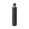 Vihmavari Doppler Fiber Magic Premium XM Heat Stamp kvaliteetne kunstnahast käepide