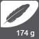 Kaal 174