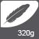 Kaal 320