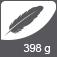 Kaal 398