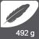 Kaal 492