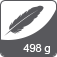 Kaal 498