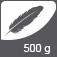 Kaal 500