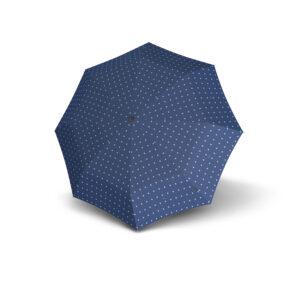 Vihmavari Knirps T200 Duomatic Duomatic Kelly Blue