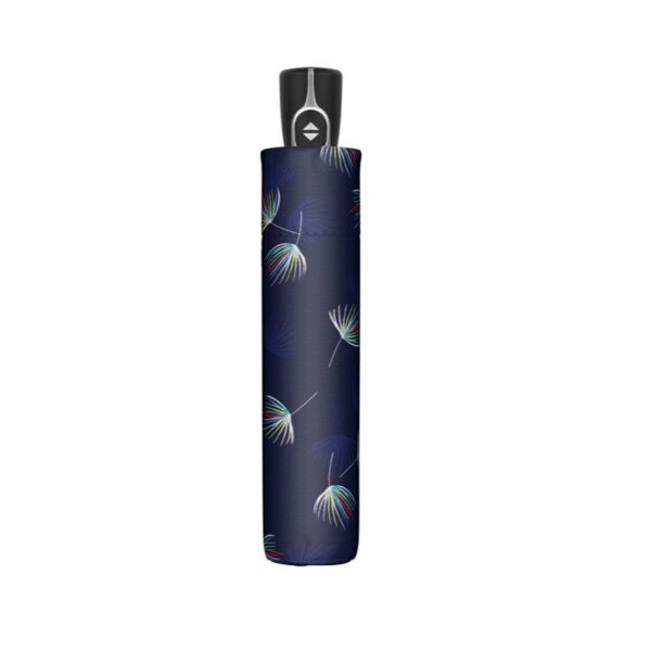 Vihmavari Doppler Fiber Magic Desire sinine