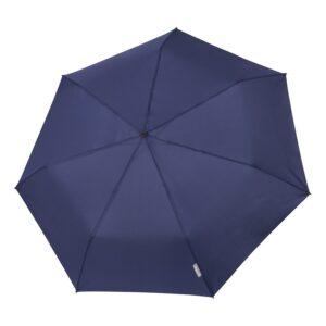 Vihmavari Tamaris Tambrella Auto sinine