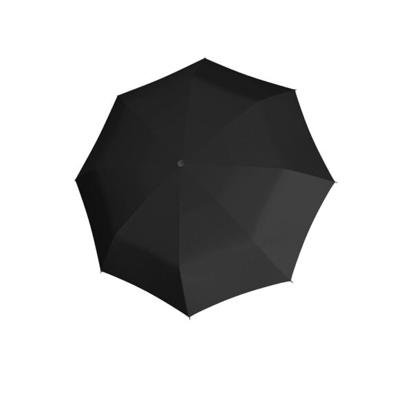 Vihmavari s. Oliver X-PRESS black Automatic