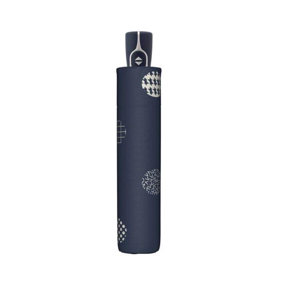 Vihmavari Doppler Fiber Magic Timeless 2