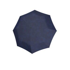 Vihmavari Knirps T260 Challenge Blue