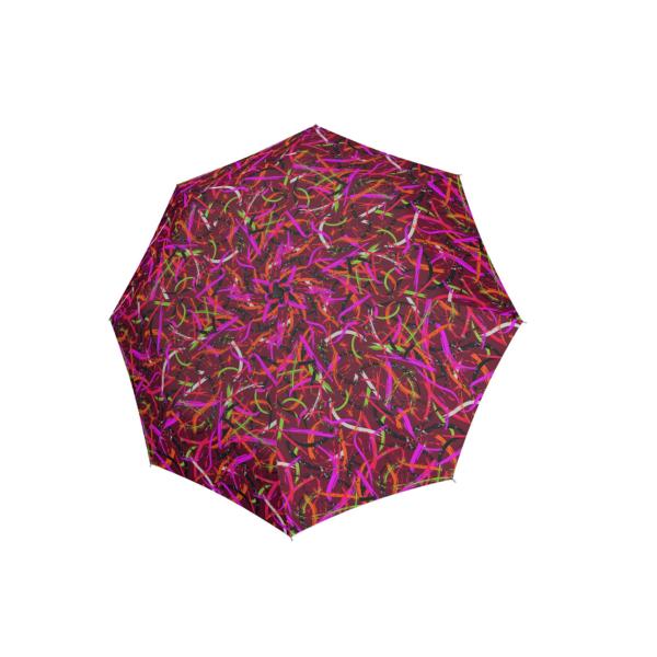 Vihmavari Doppler Fiber Magic Expression Berry